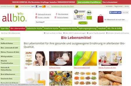 http://www.all-bio.de/
