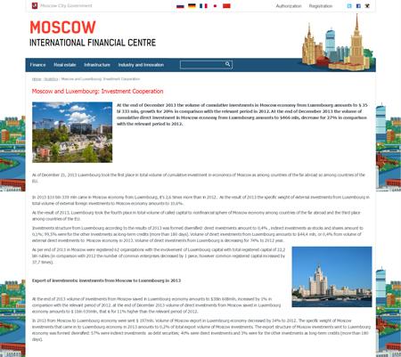 http://fincentermoscow.ru/en/article/byid/en_moskva_i_lyuksemburg_invetitsionnoe_sotrudnichestvo