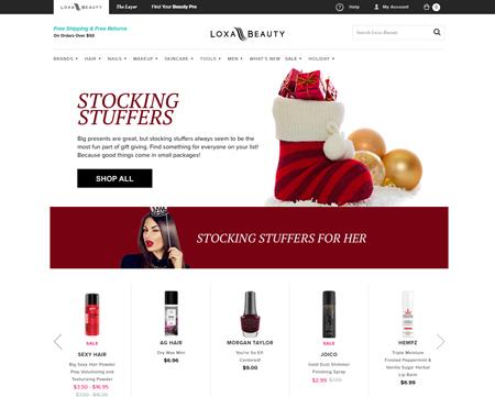 stocking stuffers buying guide