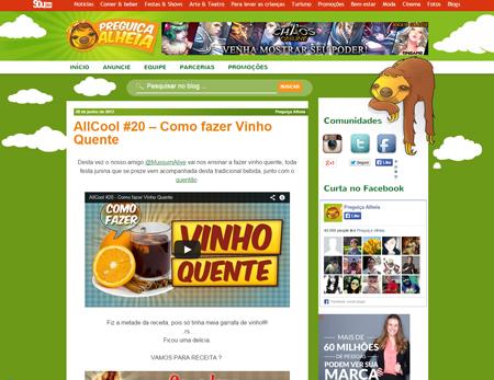 http://preguicaalheia.com/allcool-20-como-fazer-vinho-quente/