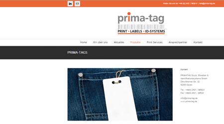 http://www.prima-tag.de/
