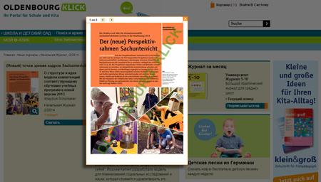 http://www.oldenbourg-klick.de/