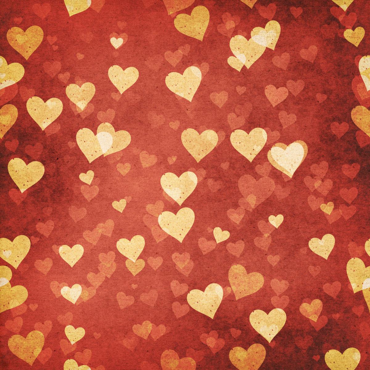 Abstract Grungy Valentine Background — free image from Canstockphoto © Can Stock Photo / tolokonov